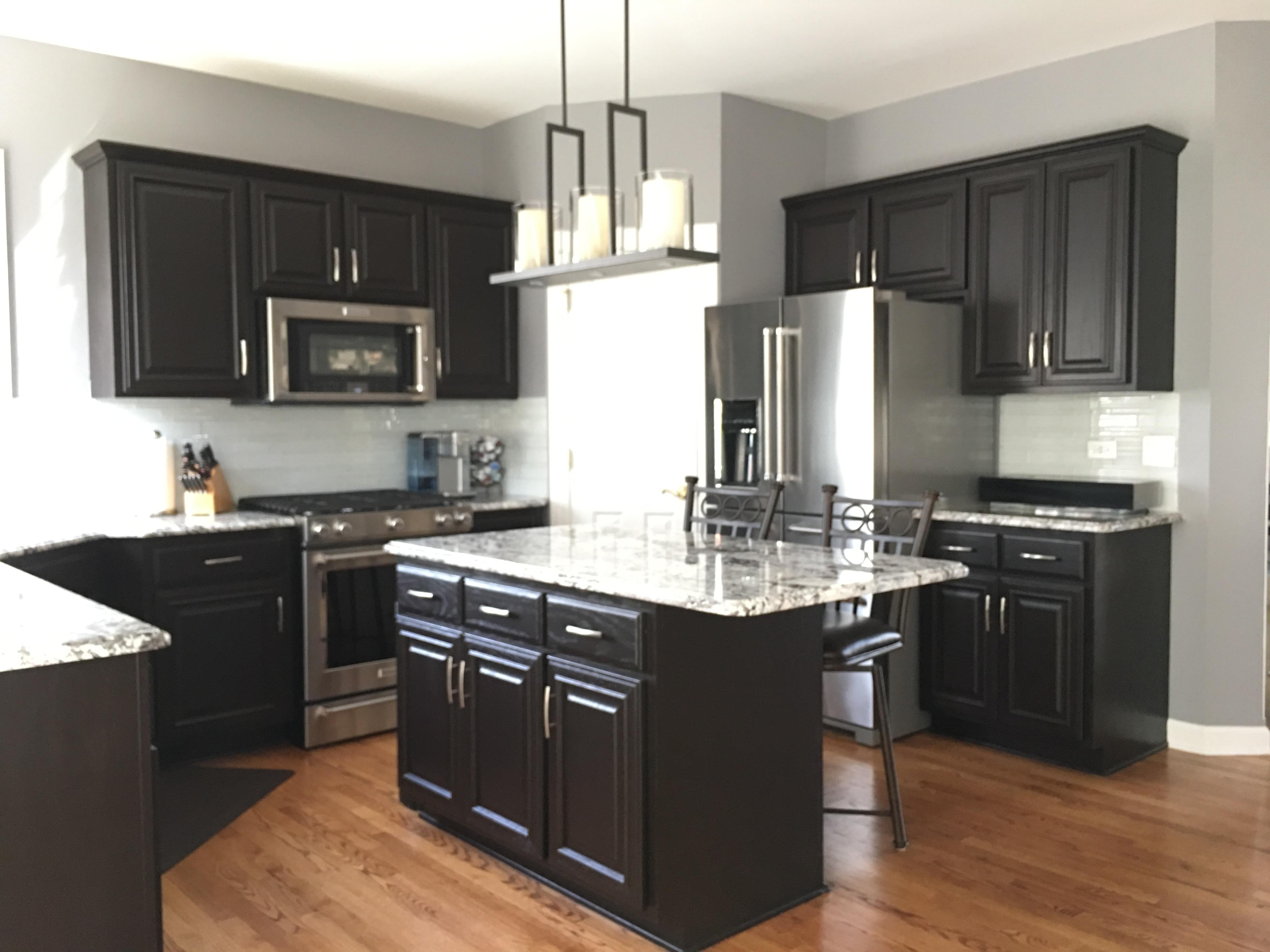 Kitchen Cabinets | General Finishes 2018 Design Challenge