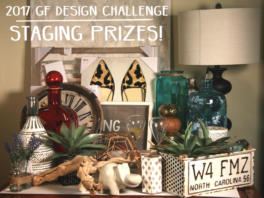 Staging-prizes-for-General-Finishes-Expo
