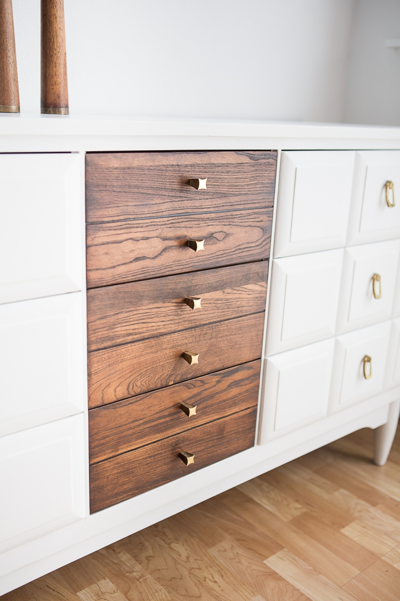 Brand new LA Period Furniture Co. 9 Drawer | General Finishes 2018 Design  RY11